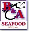 fiskhooklogo